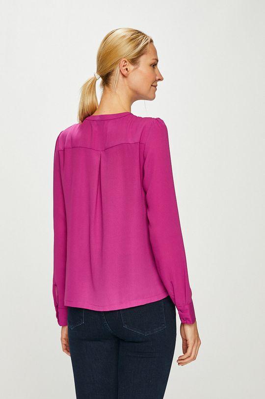 fialová Only - Košile
