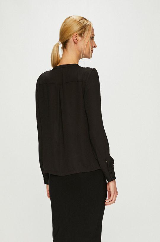 černá Only - Košile