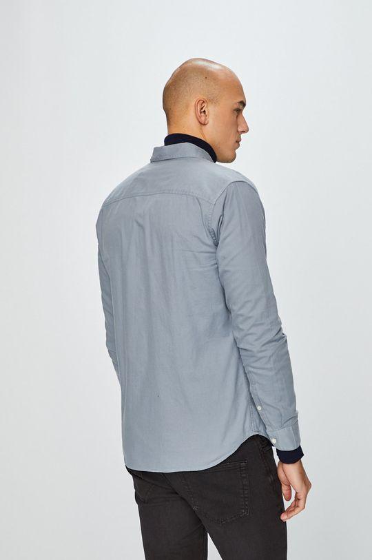 šedá Premium by Jack&Jones - Košile