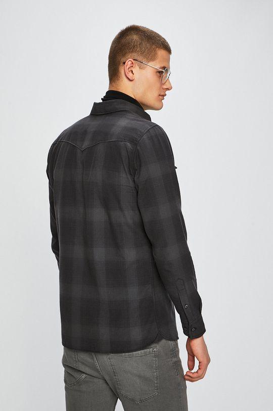 Produkt by Jack & Jones - Košeľa <p>100% Bavlna</p>