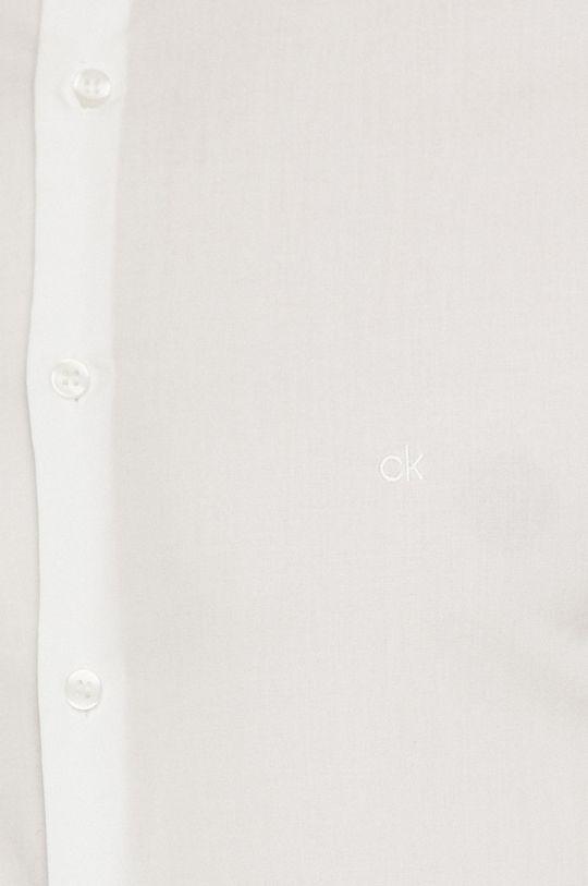 Calvin Klein - Košile bílá