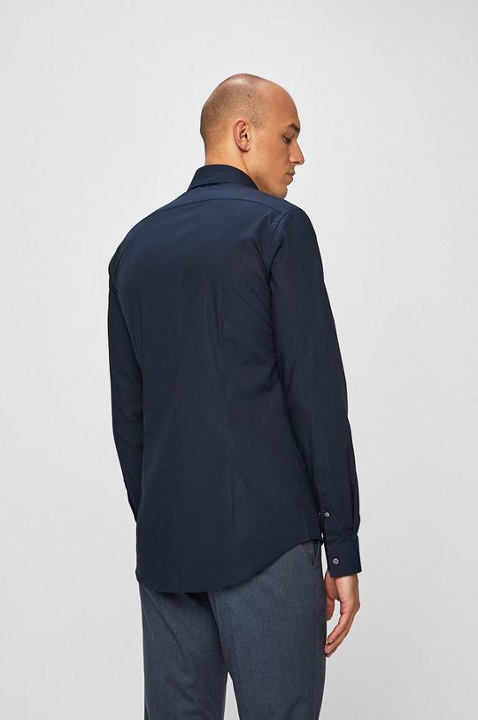 námořnická modř Calvin Klein - Košile