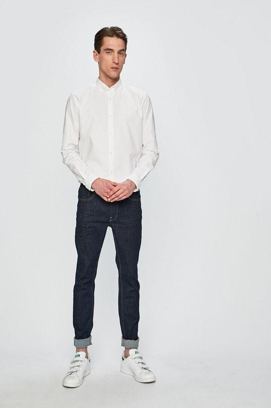 Premium by Jack&Jones - Koszula 96 % Bawełna, 4 % Elastan,