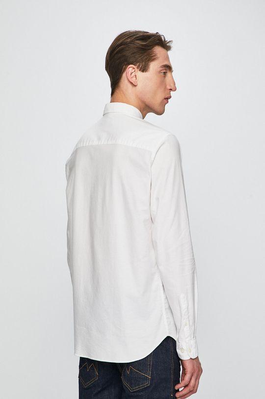 biały Premium by Jack&Jones - Koszula