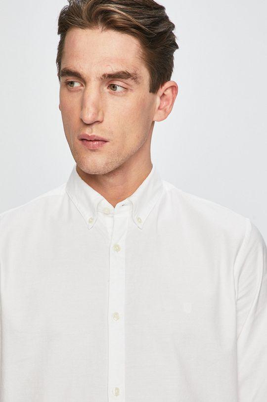 Premium by Jack&Jones - Koszula Męski