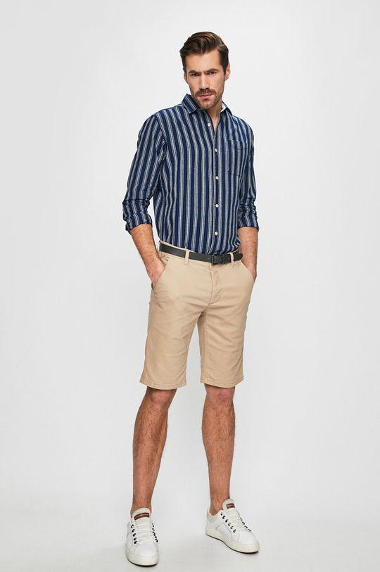 Premium by Jack&Jones - Košile Hlavní materiál: 100% Bavlna