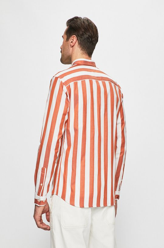 měděná Premium by Jack&Jones - Košile