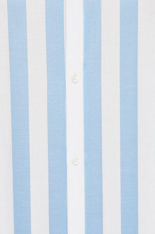 Premium by Jack&Jones - Košile modrá
