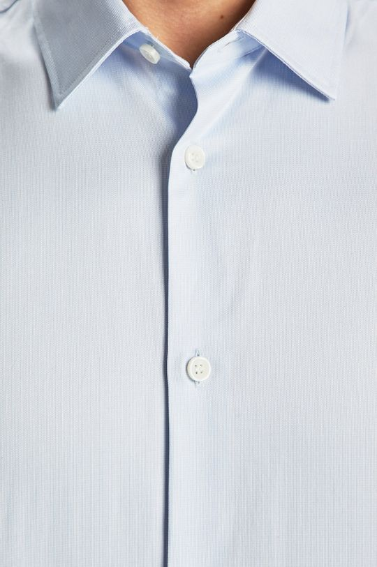 Selected - Koszula blady niebieski