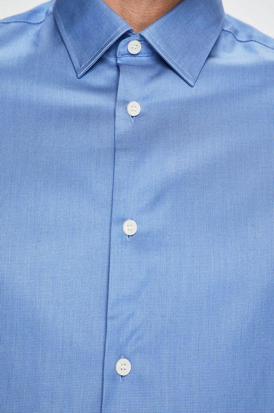 Selected - Košile světle modrá