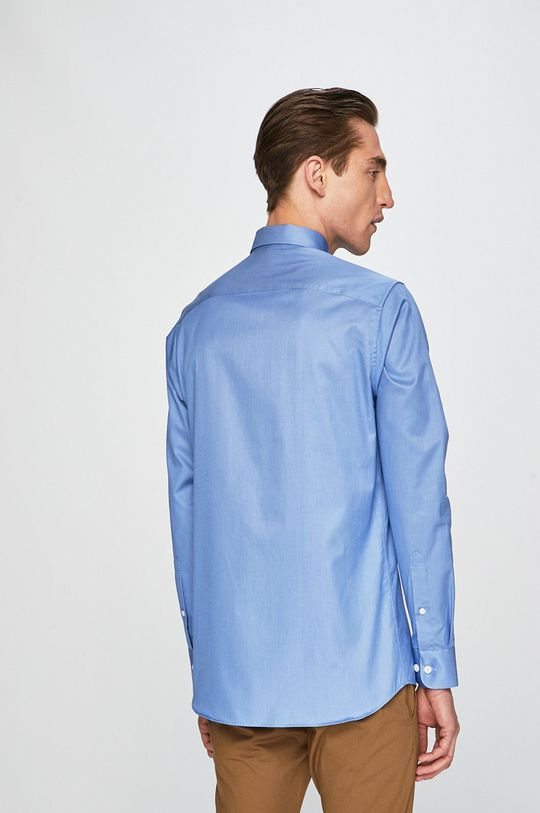 světle modrá Selected - Košile