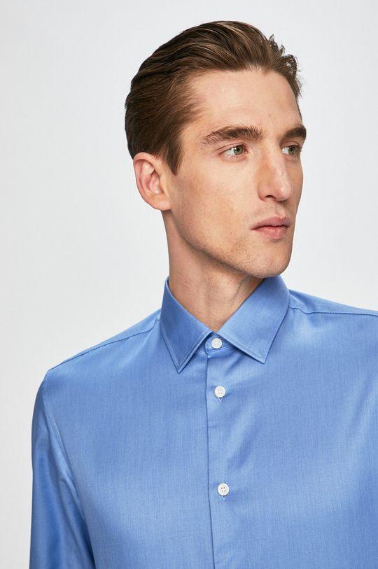 Selected - Košile Pánský