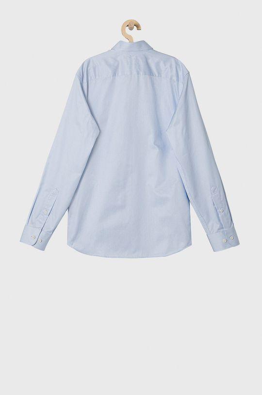 Selected - Košile modrá