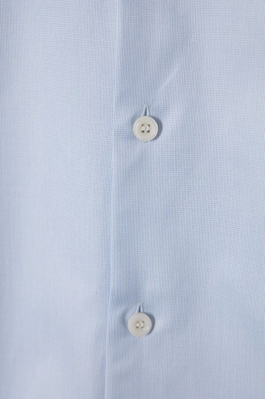 Selected - Košile  100% Bavlna
