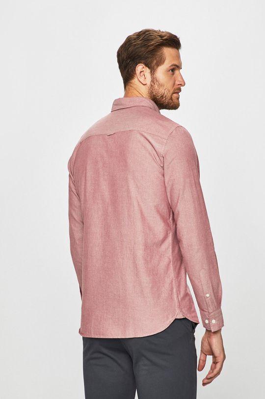 červená Produkt by Jack & Jones - Košeľa