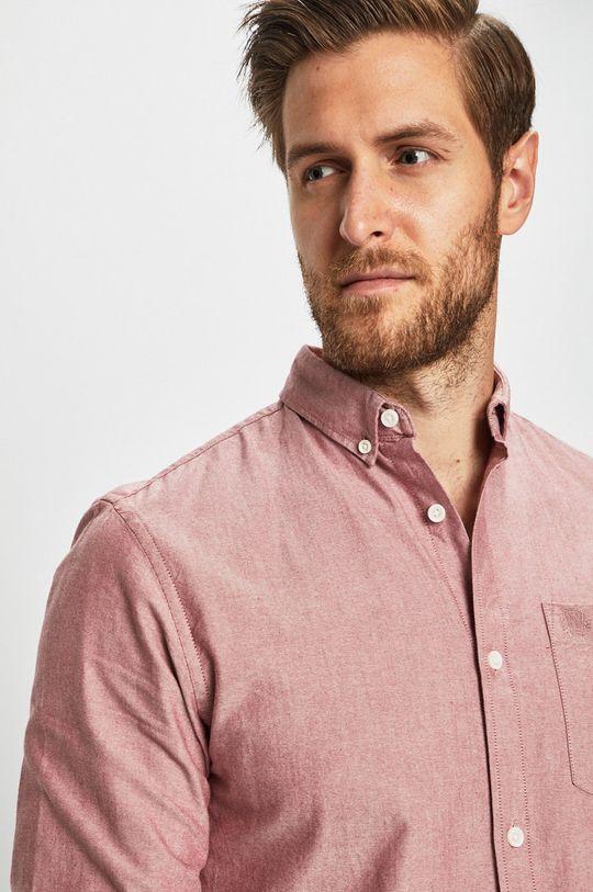 Produkt by Jack & Jones - Košeľa Pánsky
