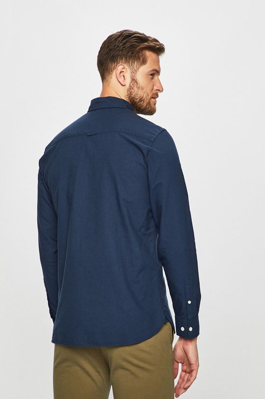 tmavomodrá Produkt by Jack & Jones - Košeľa