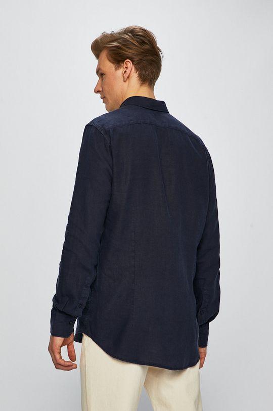 Pierre Cardin - Košile 100% Len