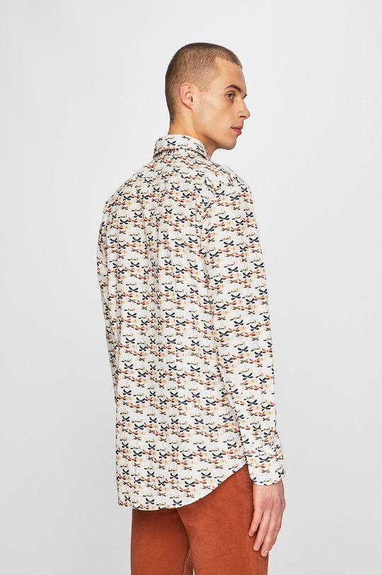 Pierre Cardin - Košile 100% Bavlna