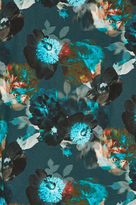 Pierre Cardin - Košile vícebarevná