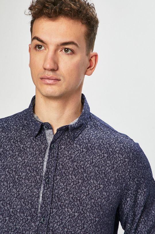 Pepe Jeans - Košile Pánský