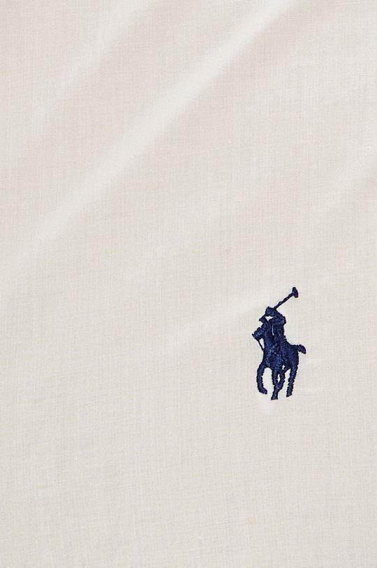 Polo Ralph Lauren - Košile bílá