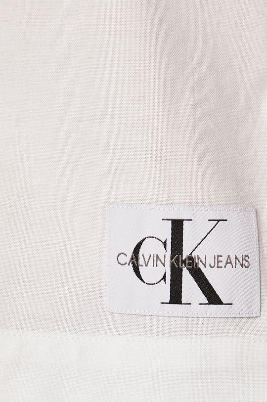 Calvin Klein Jeans - Košile Dámský