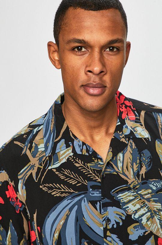 Produkt by Jack & Jones - Košeľa