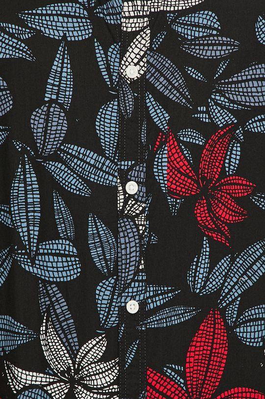 Produkt by Jack & Jones - Košeľa čierna