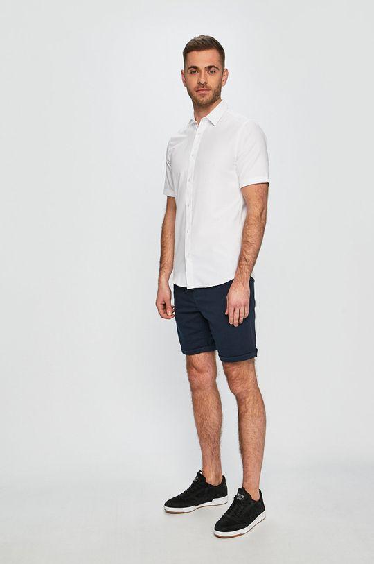 Only & Sons - Košile Hlavní materiál: 55% Bavlna, 45% Polyester