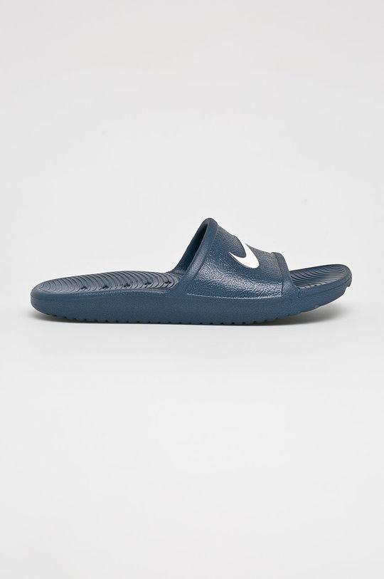 bleumarin Nike Kids - Slapi copii Kawa Shower De băieți
