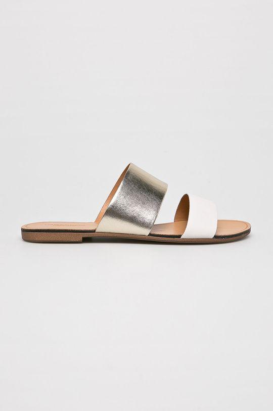 arany Vagabond - Papucs cipő Tia Női