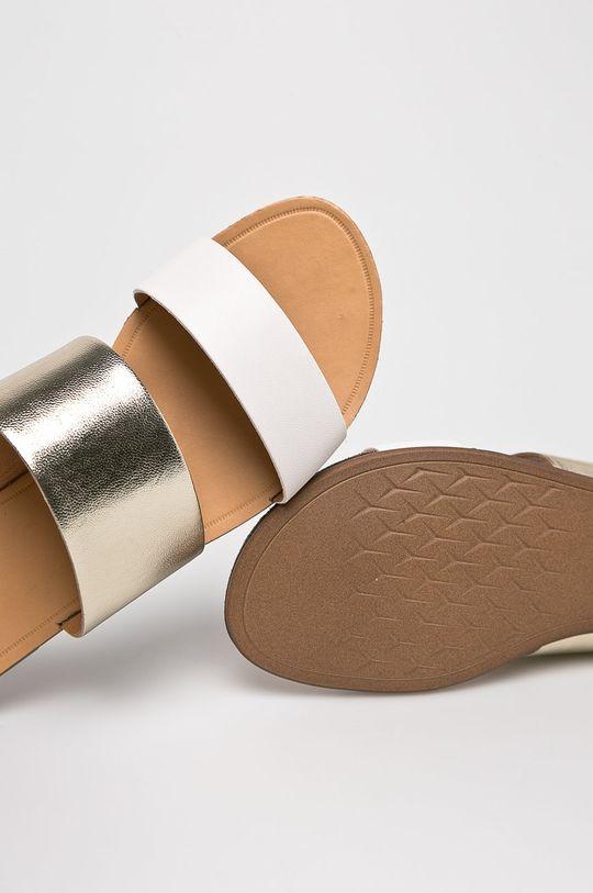 arany Vagabond - Papucs cipő Tia