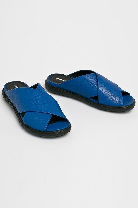 Gino Rossi - Papuci Ren albastru