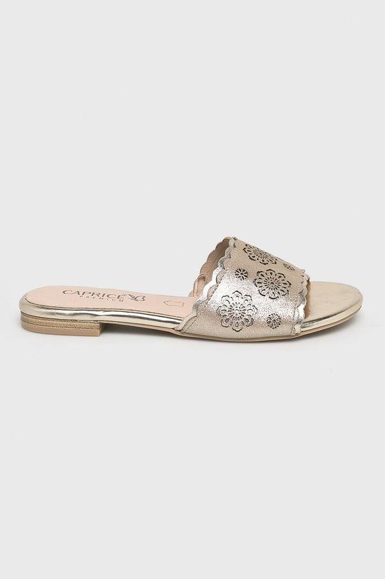 aur Caprice - Papuci De femei