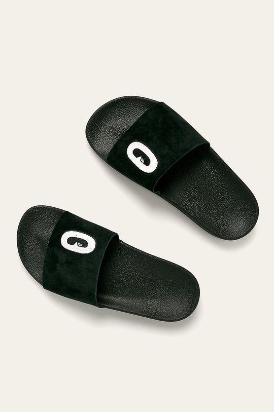 adidas Originals - Pantofle černá