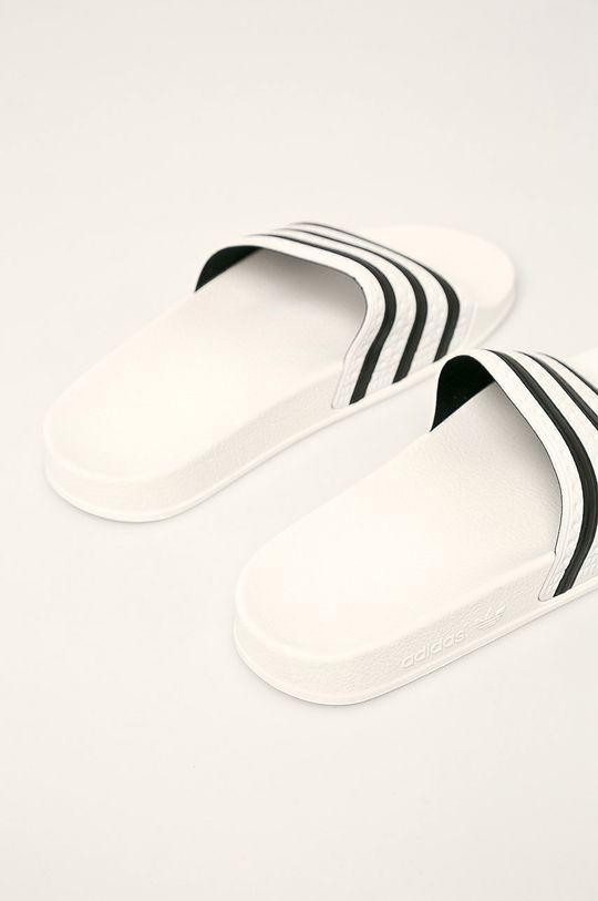 adidas Originals - Klapki <p>Materiał syntetyczny</p>