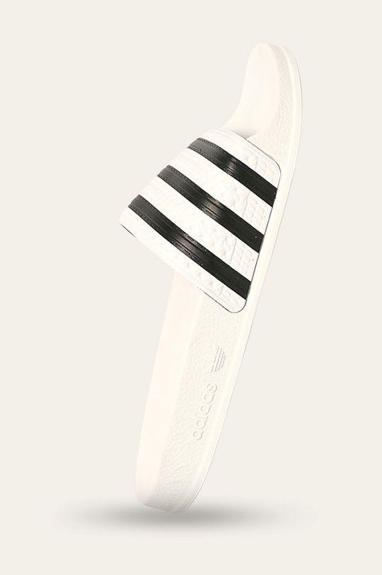 adidas Originals - Klapki Damski