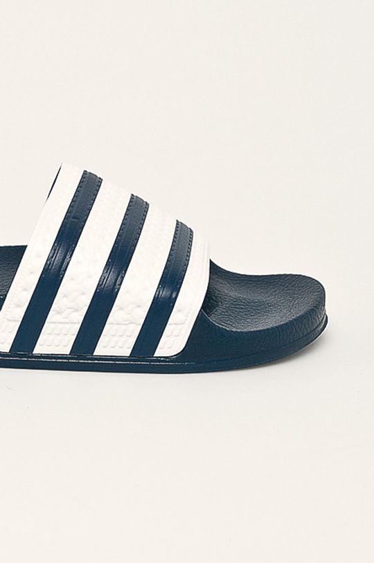adidas Originals - Šľapky Dámsky