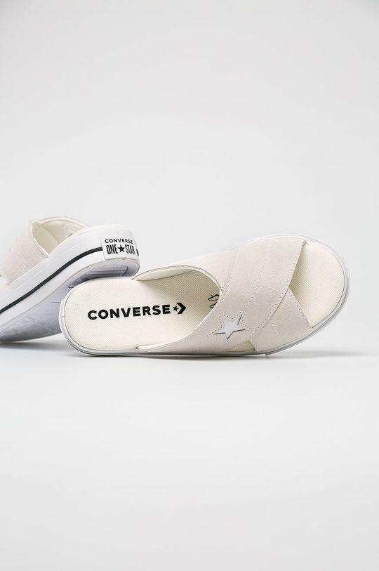 Converse - Šľapky Dámsky