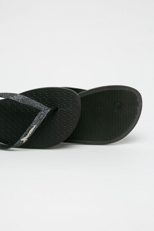 Ipanema - Slapi negru