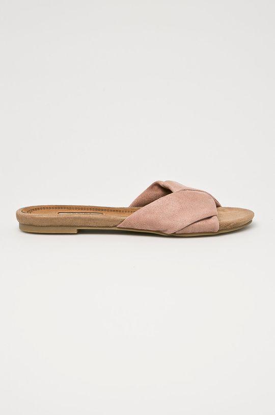 roz Corina - Papuci De femei
