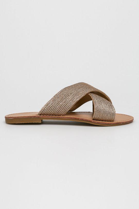 aur Glamorous - Papuci De femei
