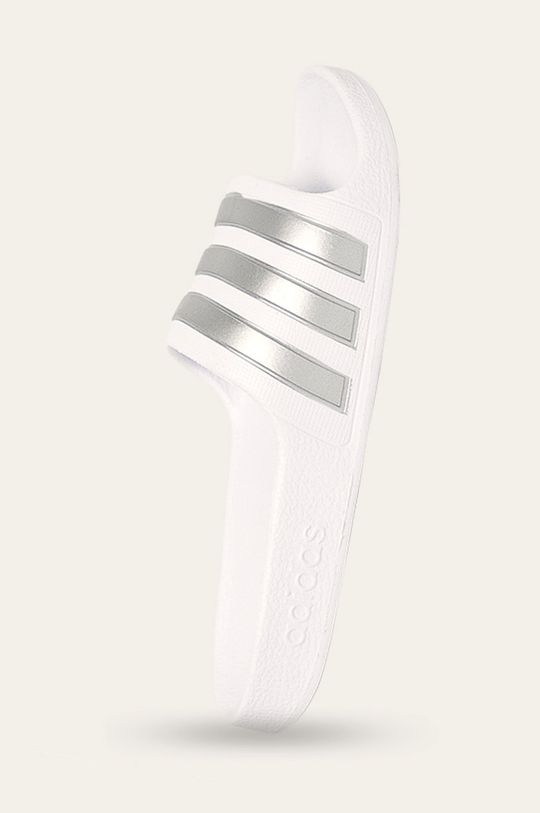adidas Performance - Dětské pantofle Dívčí