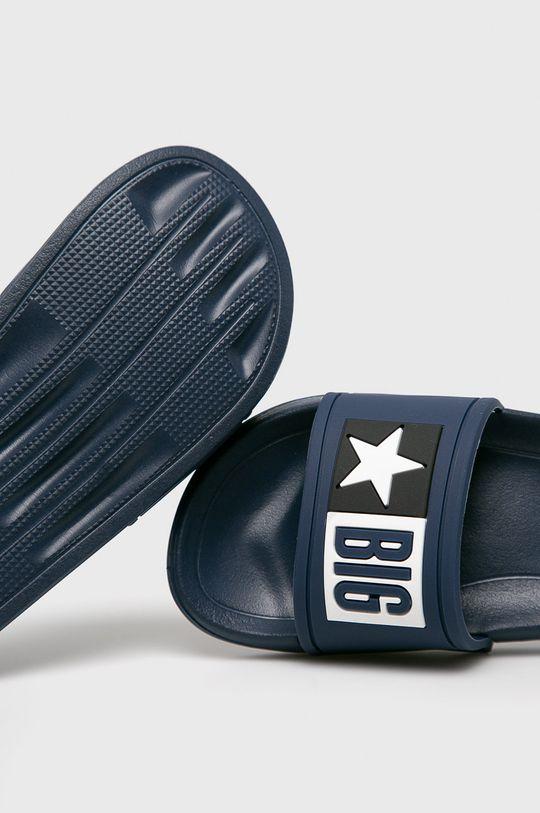 Big Star - Dětské pantofle Umělá hmota
