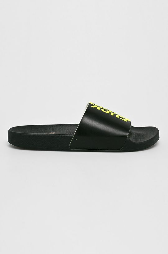 galben TheWhiteBrand - Papuci De bărbați
