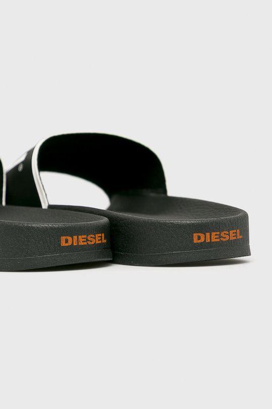 Diesel - Pantofle