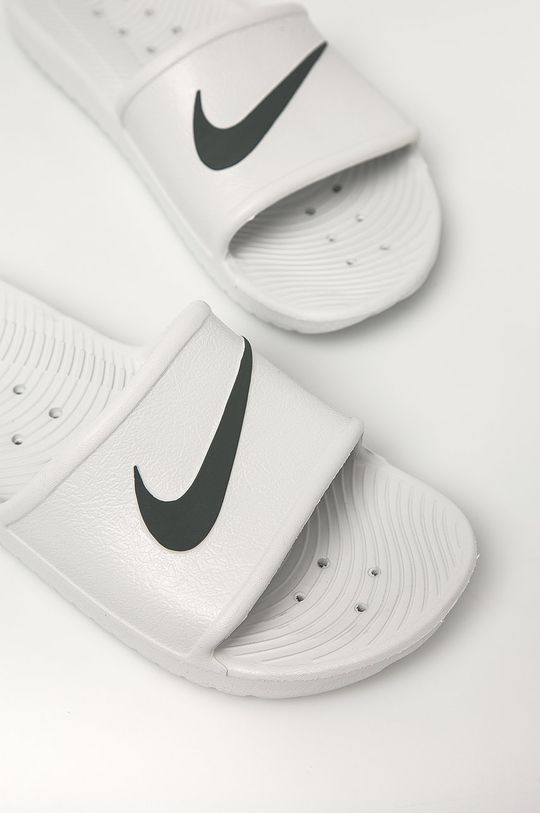 Nike Sportswear - Papuci Kawa Shower  Material sintetic
