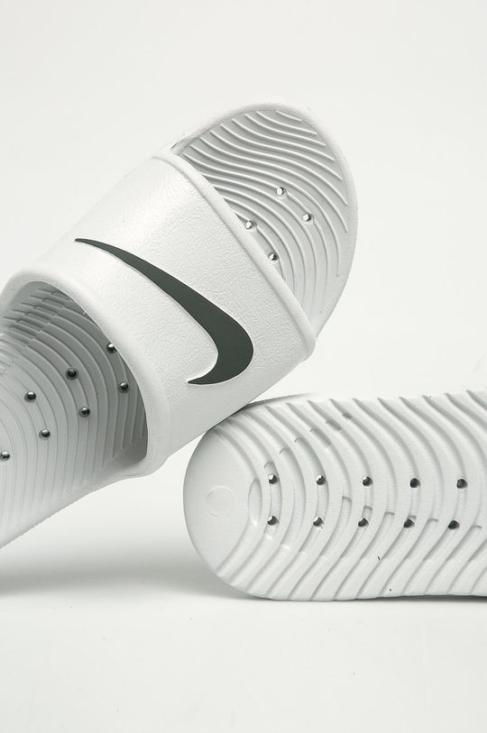 gri Nike Sportswear - Papuci Kawa Shower