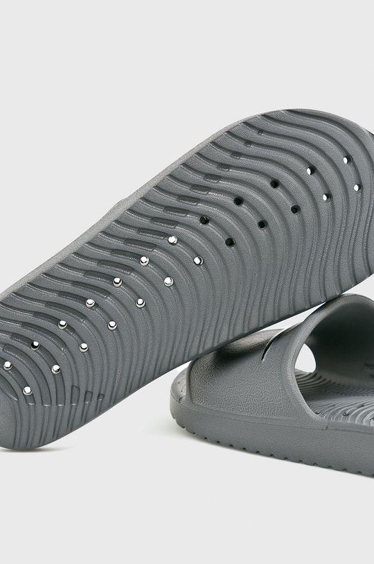 Nike Sportswear - Klapki Kawa Shower Materiał syntetyczny